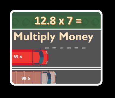 multiply money game thumbnail