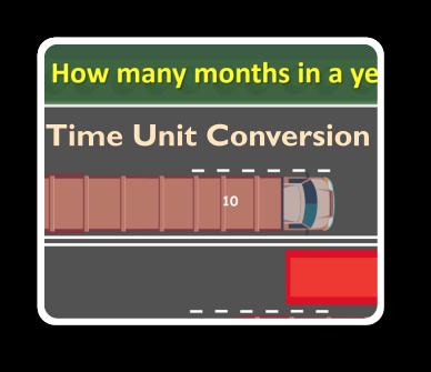 time units game thumbnail